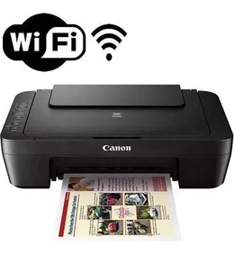CANON C3200 SCANNER DRIVER
