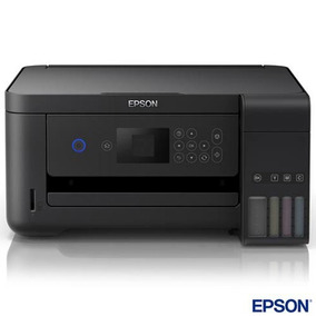 DOWNLOAD DRIVERS: EPSON R2280