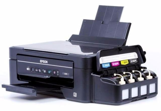 Resultado de imagem para impressoras epson