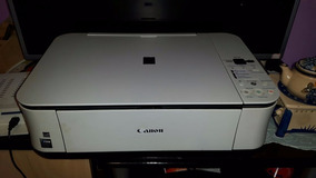 MP250 CANON SCANNER WINDOWS 7 DRIVERS DOWNLOAD
