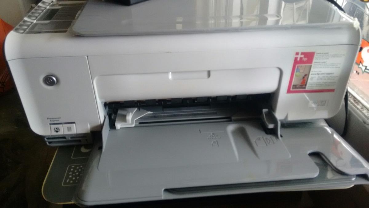 HP C3180 SOFTWARE BAIXAR