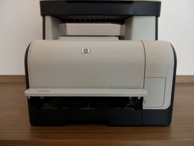 LASERJET CM1312MFP DRIVER FOR WINDOWS MAC