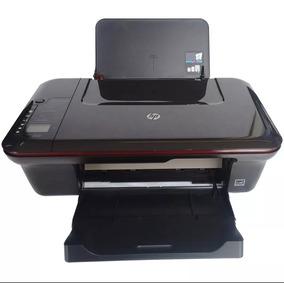 HP 3050 Q6504A TREIBER HERUNTERLADEN
