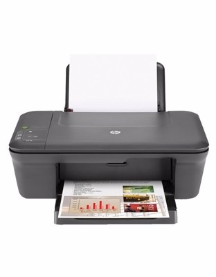 HP DESKJET F 2050 DRIVER FOR PC