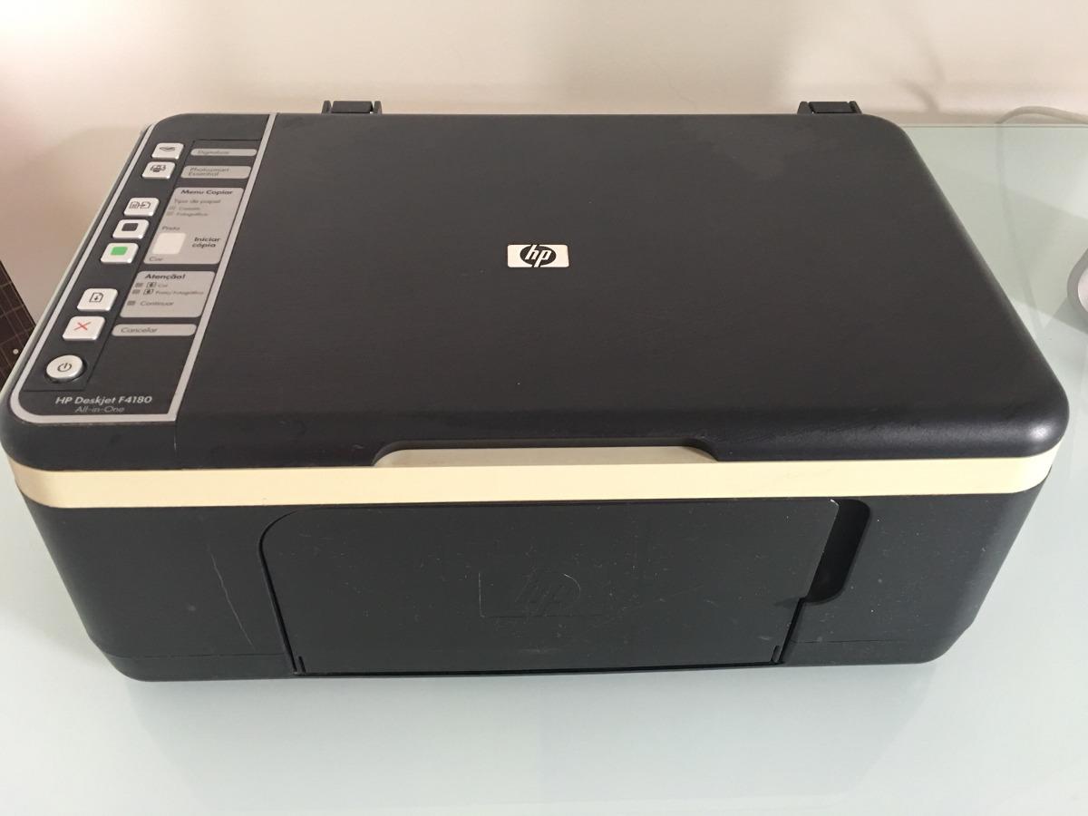 HP PRINTER F4180 DRIVER WINDOWS 7 (2019)