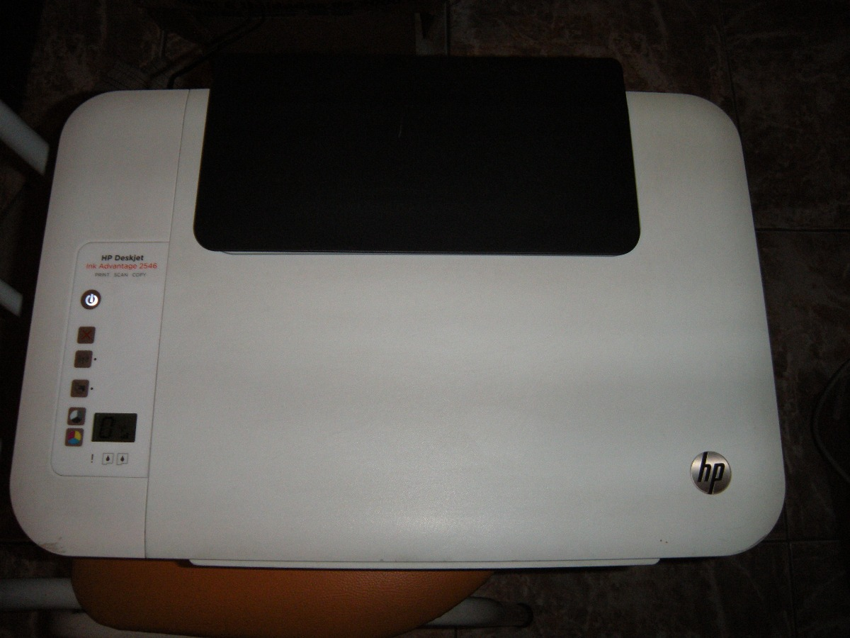 C3180 MULTIFUNCIONAL HP PHOTOSMART BAIXAR IMPRESSORA DRIVER