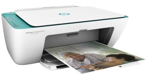 impressora multifuncional hp deskjet ink advantage 2676 y5z