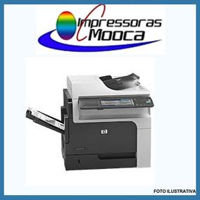 HP LASERJET M4555 MFP WINDOWS 8 X64 DRIVER