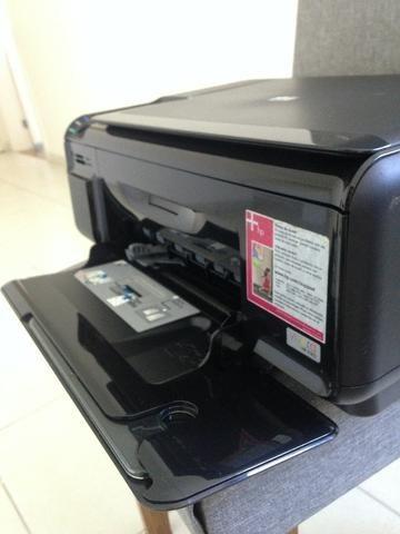 DA HP PHOTOSMART INSTALAO IMPRESSORA C4480 DRIVER DE BAIXAR O