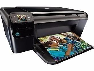 impressora multifuncional hp photosmart c4680 r 150 00 em mercado rh produto mercadolivre com br HP Photosmart C4680 Parts Is HP Photosmart C4680 Wireless