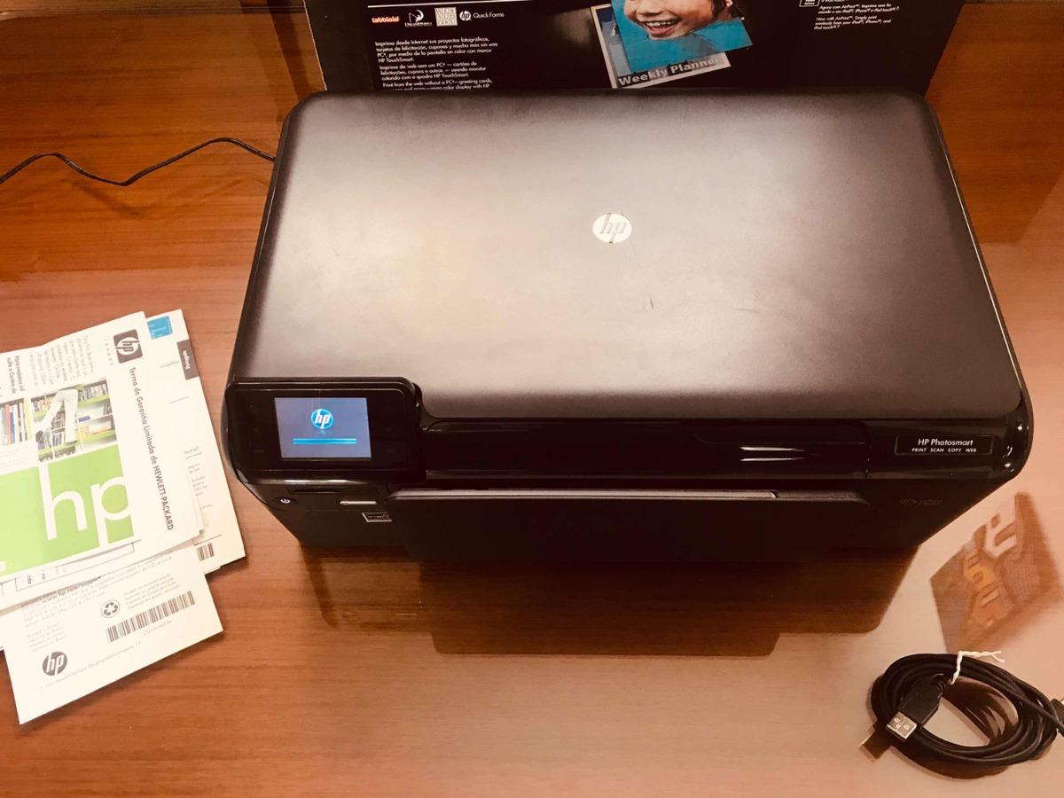 HP PHOTOSMART PRINT SCAN COPY WEB D110A DRIVERS WINDOWS 7 (2019)