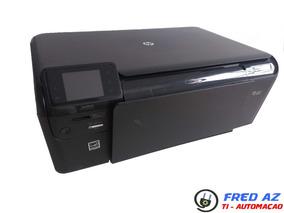HP IMPRESSORA SERIES BAIXAR DRIVER DA PHOTOSMART C3100