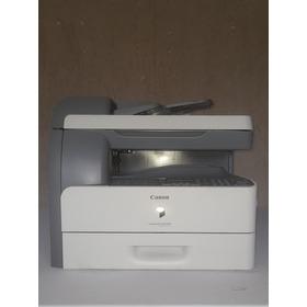 Impressora Multifuncional Laser.