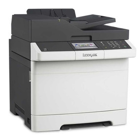 C522 LEXMARK DRIVERS FOR WINDOWS DOWNLOAD