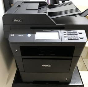 BROTHER MFC-8952DW PRINTER WINDOWS 10 DOWNLOAD DRIVER