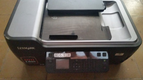 LEXMARK 2615 DRIVERS PC
