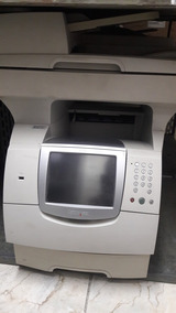 LEXMARK X646 WINDOWS 8 X64 DRIVER