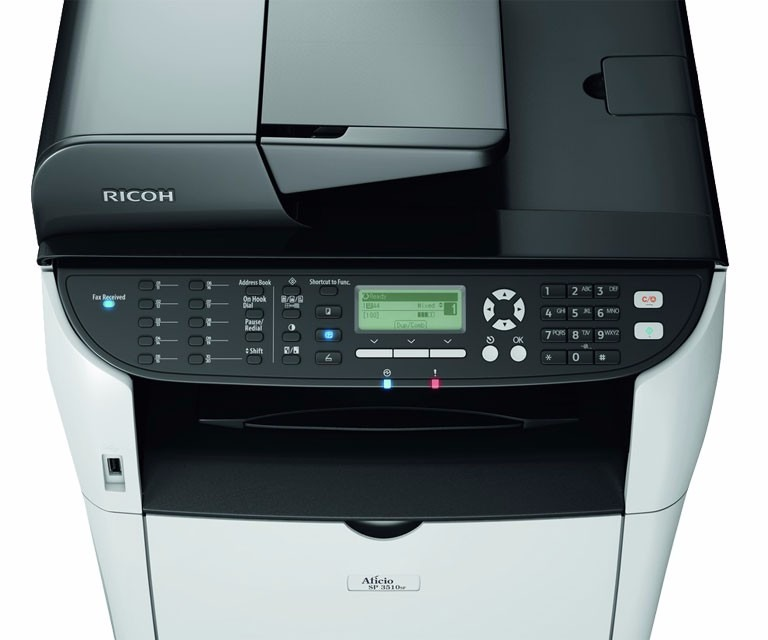 RICOH 3510SF WINDOWS 7 64BIT DRIVER DOWNLOAD