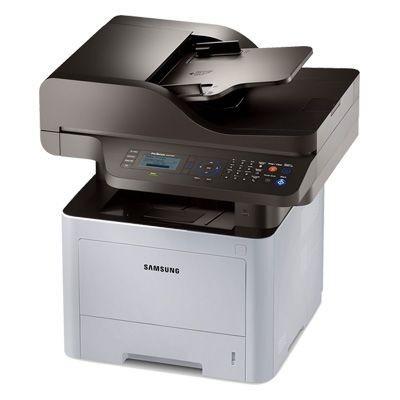 Impressora Multifuncional Samsung 4070   Sl-m4070fr - R  2.199,00 ... c455a2b5fd