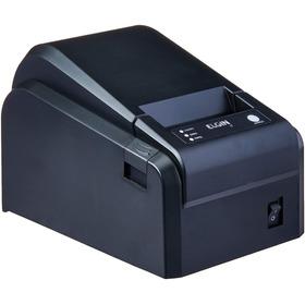 Impressora Não Fiscal Elgin I7 Térmica Usb Serrilha