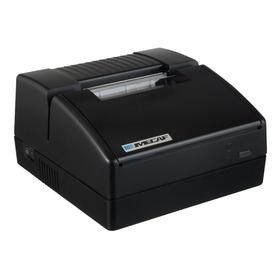 Impressora Nova Matricial Cupom Ñ Fiscal 40 Coluna C/ Detalh