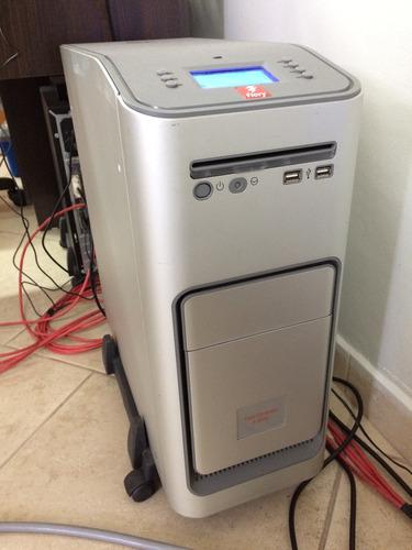 impressora ricoh pro c550ex com fiery color controller e8100