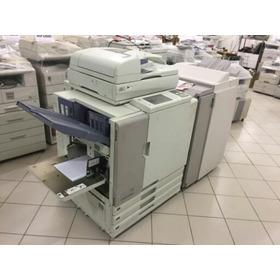 Impressora Riso Comcolor 7050 Completa