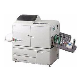Impressora Riso Hc 5500