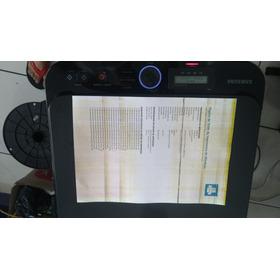 Impressora Samsung Clx 3175n Precisa De Limpeza