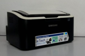ML 1860 SAMSUNG DRIVER WINDOWS 7 (2019)
