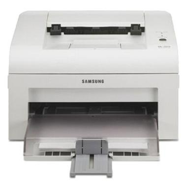 Impressora Samsung Ml 2010 Ml2010