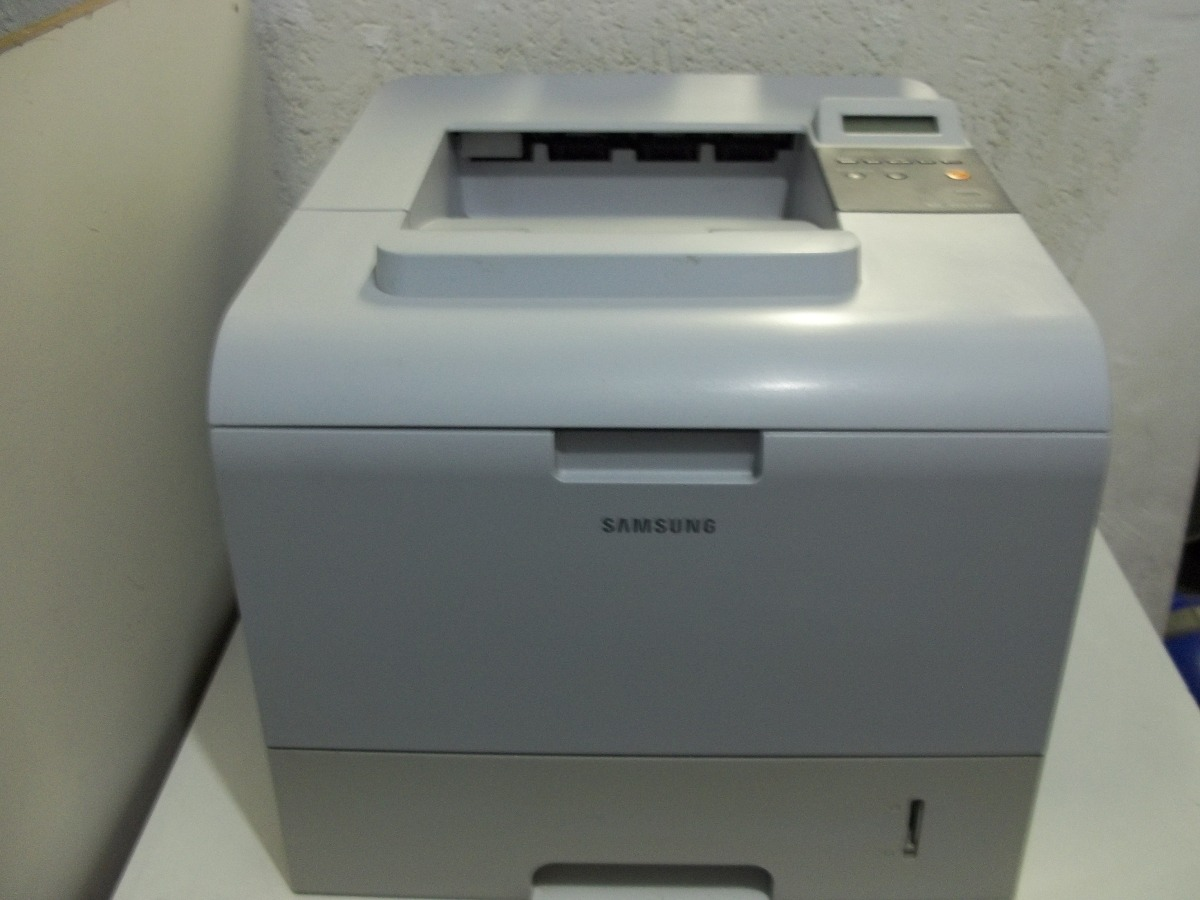 SAMSUNG ML-3561ND PRINTER DRIVERS FOR PC