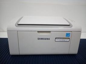 IMPRESSORA SAMSUNG ML 2165 DRIVER FOR MAC