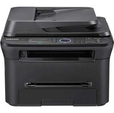 impressora samsung scx 4623-revisada