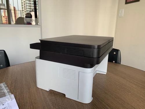impressora samsung xpress sl-m2070