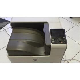 Impressora Sharp Mx-b382p