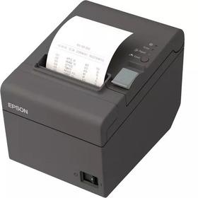 Impressora Termica Com Guilhotina Tm-t20 Usb Brcb10081 Epson