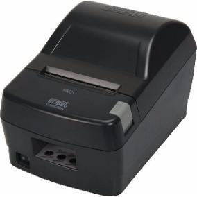 impressora térmica daruma 700 fs700 dr700
