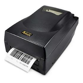 Impressora Térmica De Etiquetas Argox Os214 Os2140 / Os-2140