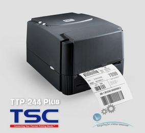 TSC TTP-244 WINDOWS 7 X64 TREIBER