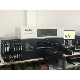 Impressora Textil Brother Gt 361