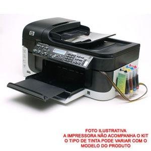 impressora tinta bulk ink