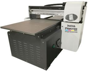 b78400ca44a Impressora Capa De Celular Personalizada no Mercado Livre Brasil
