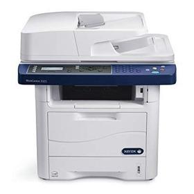 Impressora Xerox 3325 - Perfeito Funcionamento!