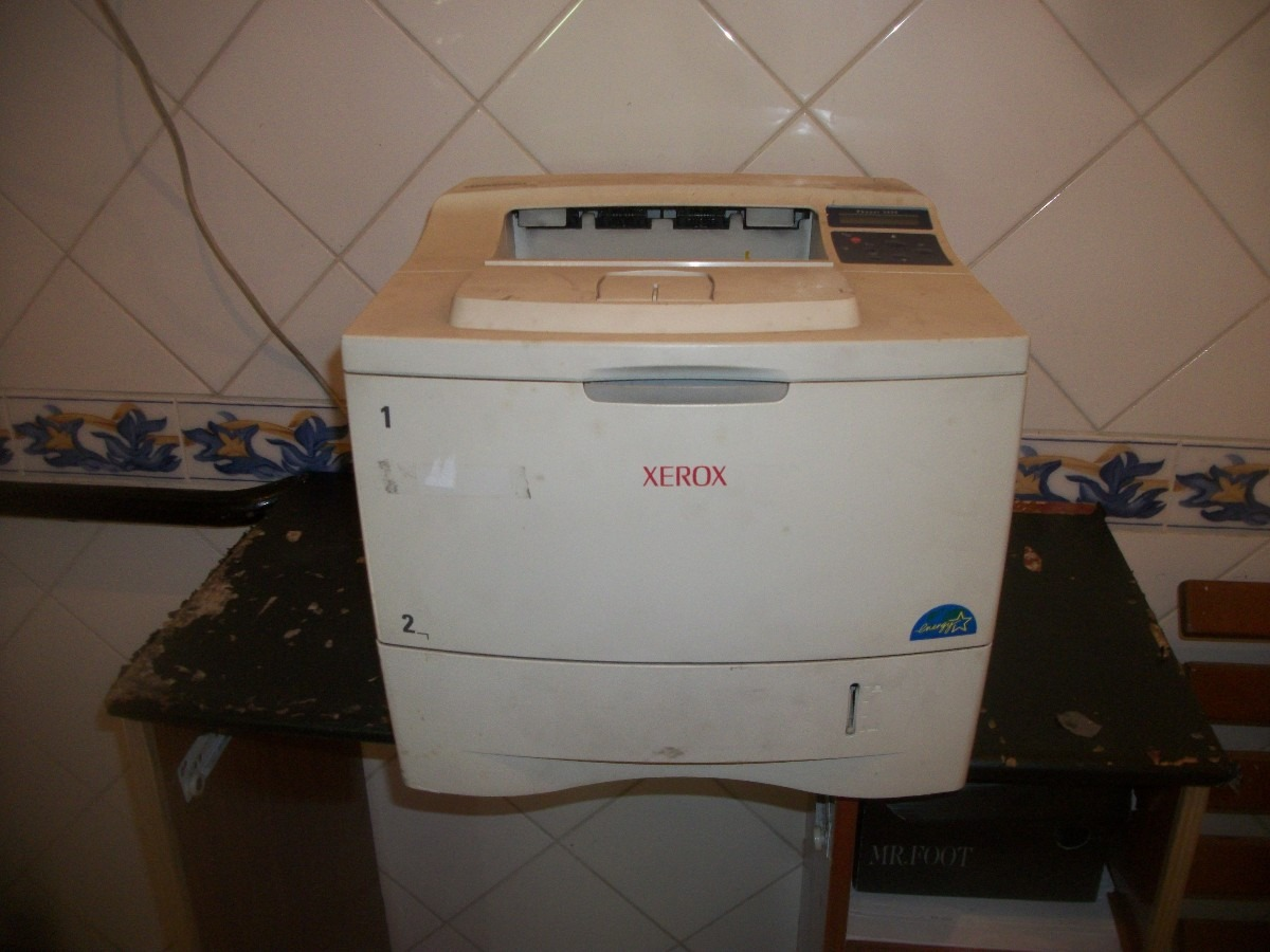 XEROX PHASER 3425 DRIVER DOWNLOAD