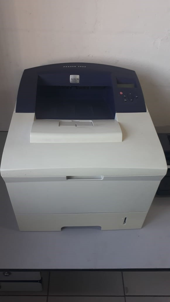 XEROX PHASER 3600 PRINTER WINDOWS 8.1 DRIVER DOWNLOAD