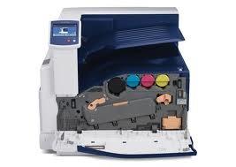 impressora xerox phaser 7800dn a3 cor 7800dn - nf até 350g