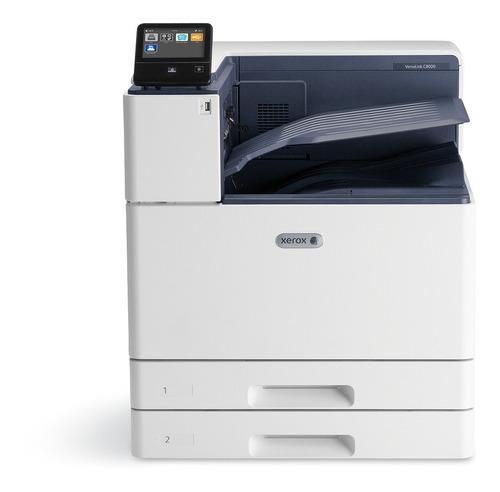 impressora xerox versalink c9000 a3 color  - nf - até 350g