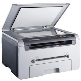 6a4004189729a Motor Impressora Na4056u - Impressoras Multifuncional Samsung no ...