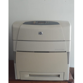 DRIVERS UPDATE: HP COLOR LASERJET 8550DN
